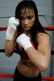 fighter-chick